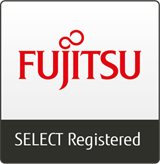 fujitsu-select-registered