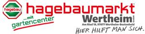 hagebau-wertheim