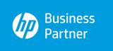 hp-business-partner